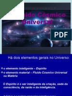 fluidocosmicouniversal-140416231307-phpapp01
