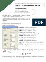 TP06 annexe 2(1).pdf
