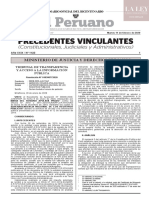 Exp. N.º00038-2020-JUS-TTAIP-