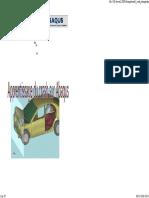 crash-test.pdf