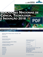Indicadores_CTI_2018