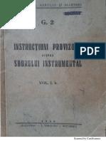 Instructiuni provizorii asupra zborului instrument.pdf
