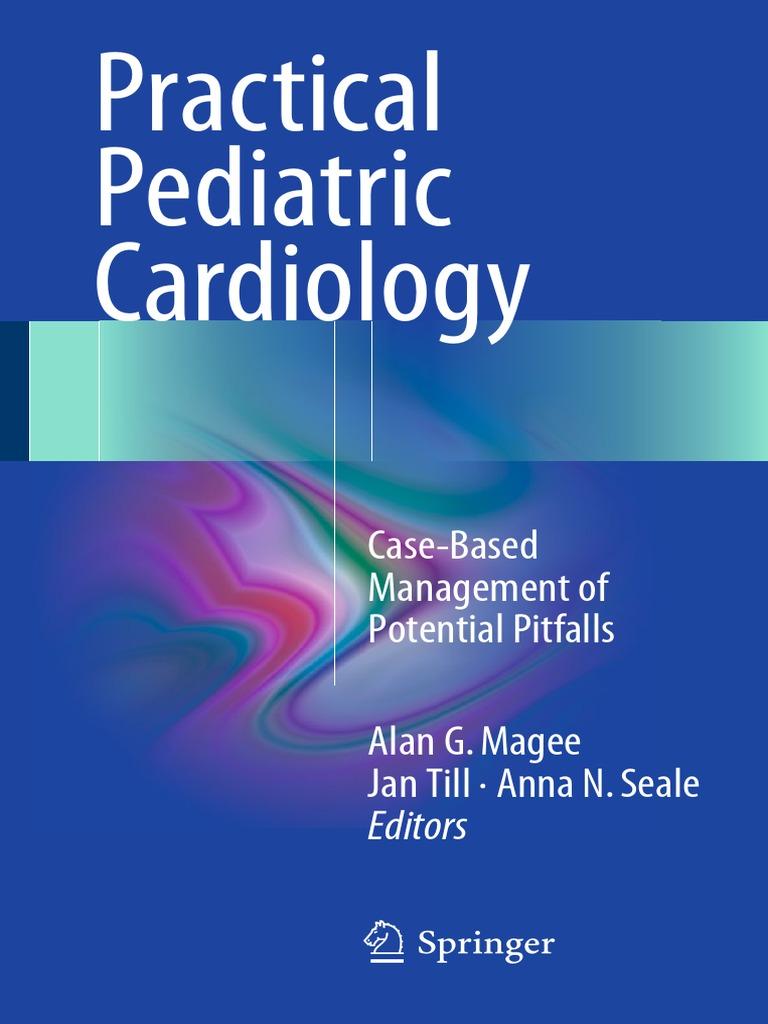 nadas pediatric cardiology pdf free download