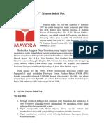 Analisis Perusahaan Mayora.docx - Revisi 1 - Copy
