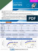 PRD40010-001E-02