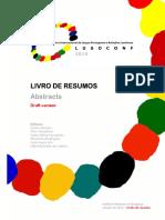 01livro_de_resumos_lusoconf2019_vp (1).pdf
