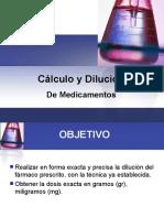 calculo_dosis