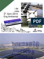 aula13-tratamentosfisicos-quimico-20-10-120814183958-phpapp01