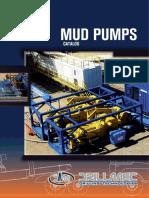 mud_pumps CAT. DRILL MEC- (BOMBAS).pdf
