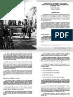 DIAGNOSTICO_EPIDEMIOLOGICO_CON_ENFOQUE_S.pdf
