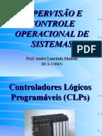 2-CLP.ppt