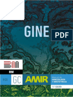 Ginecologia.pdf