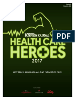 healthcareheroescover.pdf