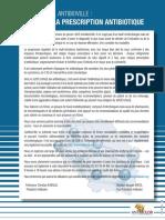 AntiBioVille_2015.pdf
