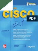 Manual de Cisco Cuarta  edicion.pdf