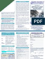 Flier_&_Lecture_Plan_-_Workshop_on_IRCSP114