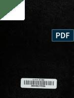 ex1lelivredemusi00aug.pdf