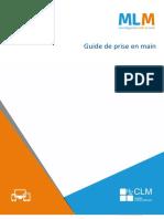 Guide_Prise_en_main_MLM_Médecins_v7.01_1488295532323