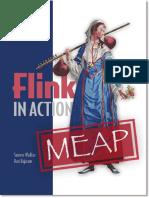 Wadkar_Flink_MEAP_V02_ch1
