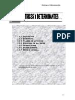 cap13matrices-150906163848-lva1-app6891.pdf