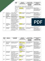 esquemas penal.pdf