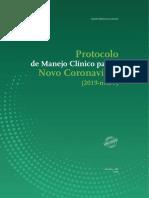 protocolo-manejo-coronavirus