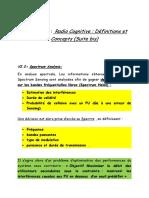 RC-ChapitreII-Definitions-Suite1
