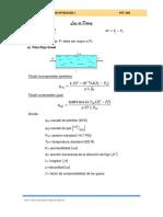 formulario 1 (Produc. I)