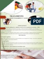 TRATAMIENTO EPT Y A.pptx