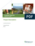 Coastal GasLink Project Description Nov 07_12_Final_For Submission