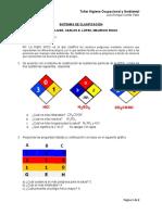 Taller 4_Sistemas de clasificacion
