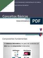 1. Conceitos tecnológicos.pdf