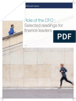 ! Role of the CFO selected readings.pdf