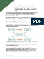 Primer Principio de la Termodinamica.pdf
