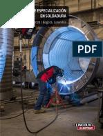 Diplomado CTS.pdf