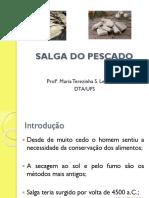 Aula_Salga_pescado_2019