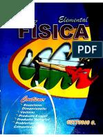 Custodio Garcia Tomo 1