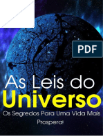 As-Leis-do-Universo-Ebook-Grátis