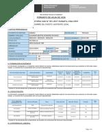 PostulacionCAS_301-2017-SUNAFIL-OGA-ORH_42822964 (1).pdf