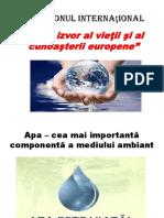 Simpozionul internaţional.pptx