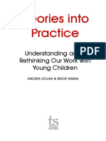 Theories in Practice.pdf