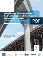 procurement requirements for carbon reduction in infrastructure construction projects.pdf