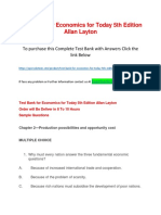 Test Bank for Economics for Today 5th Edition Allan Layton.docx