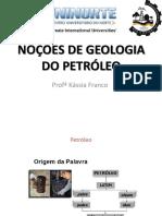 NOCOES_DE_GEOLOGIA_DO_PETROLEO