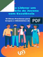 10_dicas_ministerio_jovens