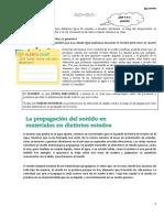 4 EJE  sonido 3ero.pdf