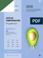 AZ_PGFS_DOCS_V3_CHECKLIST_MOD1_ESP