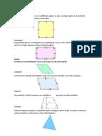 25 figuras giometricas y su definicion liceo.docx
