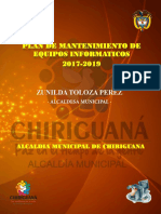 4855_plan-de-mantenimiento-de-equipos-de-computo-alcaldia-de-chiriguana