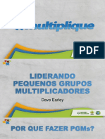 DAVE-EARLEY-4-LIDERANDO-PGMS